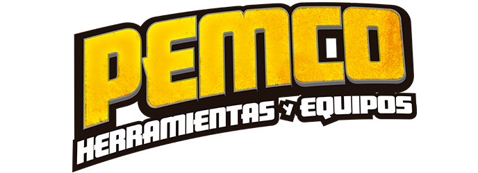 Logo PEMCO