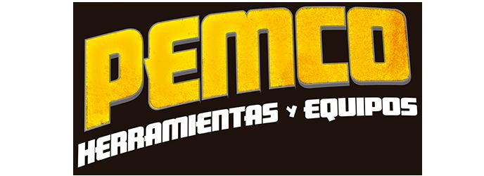 Logo PEMCO